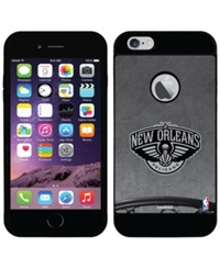 Coveroo New Orleans Pelicans Iphone 6 Plus Case Navy