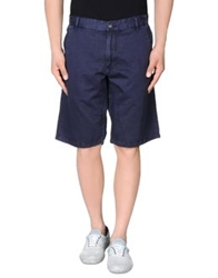 Napapijri Bermudas Light Grey