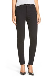 Big Star 'Ella' Stretch High Rise Skinny Jeans Blake