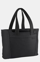 Briggs And Riley 'Large Baseline' Shopping Tote