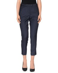 Isabel Marant Trousers Casual Trousers Women