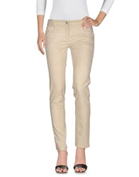 Tricot Chic Jeans Sand