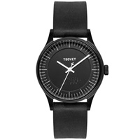 Tsovet Jpt Co36 Black And Black