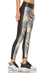 Koral Emulate Legging Gray