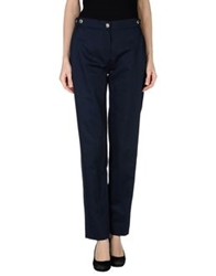 See By Chloe See By Chloe Casual Pants Black