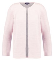 More And More Cardigan Off White Off White
