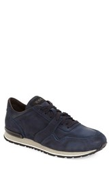 Men's Tod's Lace Up Training Sneaker