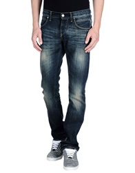Meltin Pot Denim Pants