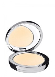 Rodial Instaglam Compact Deluxe Banana Powder Yellow