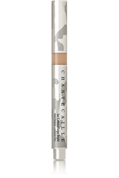 Chantecaille Le Camouflage Stylo 4C 1.8 Ml