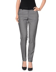 Each X Other Casual Pants Grey