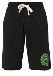 Russell Athletic Shorts Black
