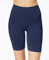 Jockey Moderate Control Thigh Slimmer 4132 Just Past Midnight