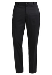 Nike Golf Modern Fit Chinos Black