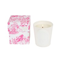 Laduree Yuko Higuchi Scented Candle Chantilly