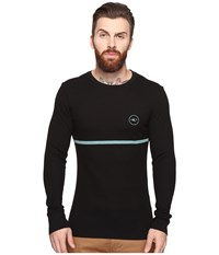 O'neill Cooler Thermal Black Men's Clothing