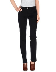 Just For You Casual Pants Black