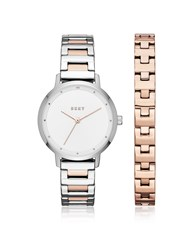 Dkny Watches Ny2643 The Modernist Watch