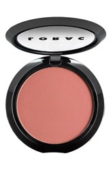 Lorac 'Color Source' Buildable Blush Spectra