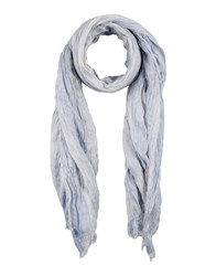 Barbara Bui Accessories Scarves