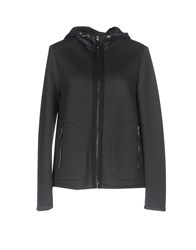Jan Mayen Coats And Jackets Down Jackets Steel Grey