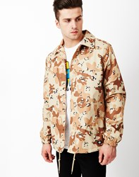 Dickies 200170 Torrance Jacket Multi