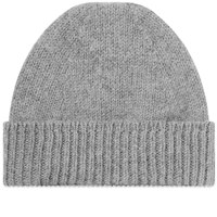 Mhl By Margaret Howell Mhl. Chunky Hat Grey