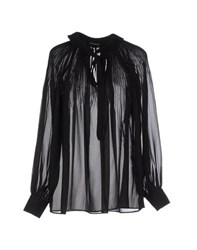 Mnml Couture Shirts Blouses Women