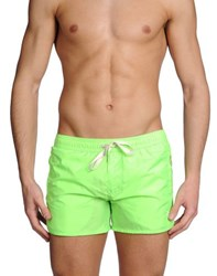 Paolo Pecora Man Swimwear Swimming Trunks Men