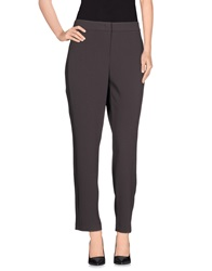 Laurel Casual Pants Lead