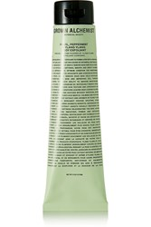 Grown Alchemist Purifying Body Exfoliant 170Ml