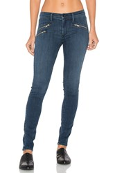 Black Orchid Billie Zip Skinny Restless