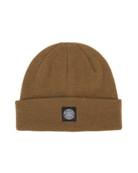 Obey Camel Worldwide Seal Hat