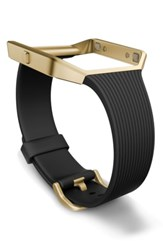 Fitbit 'Blaze' Slim Accessory Band And Frame