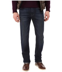 Joe's Jeans Classic Fit In Tomas Tomas Men's Casual Pants