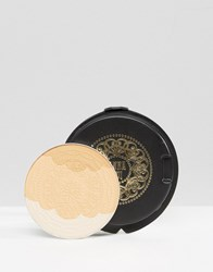 Anna Sui Bb Pressed Powder Beige