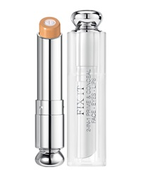 Christian Dior Dior Beauty Fix It 2 In 1 Prime And Conceal