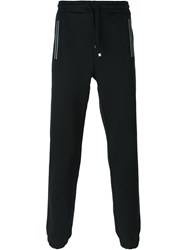 Boss Hugo Boss 'Hadiko' Trousers Black