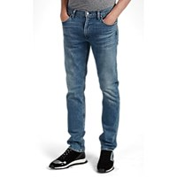 Citizens Of Humanity Bowery Slim Jeans Lt. Blue