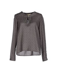 Local Apparel Shirts Blouses Women Lead