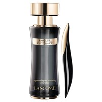 Lancome Absolue L'extrait Concentrated Elixir 30Ml
