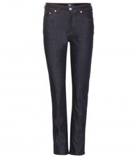 Wood Wood Lou Jeans Blue