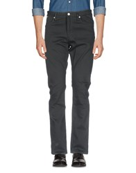 Nonnative Trousers Casual Trousers