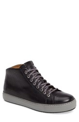 Magnanni Men's Theo Sneaker