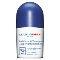 Clarinsmen Anti Perspirant Deodorant Roll On 50Ml