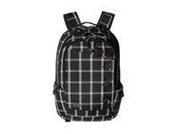 Ogio Soho Pack Windowpane Backpack Bags Multi