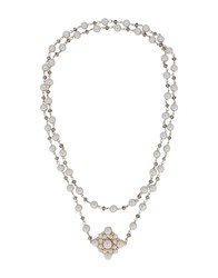 Jolie By Edward Spiers Necklaces Gold