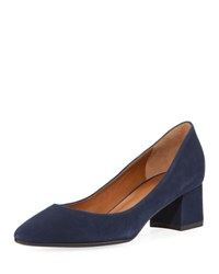FrenchTrotters Women's 'Phoebe' Pump a69hKrpMU