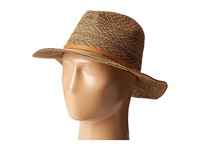 Roxy In The Sunshine Natural Caps Beige