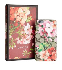 Gucci Dry Rose Blooms Iphone 6 Plus Case Female Pink